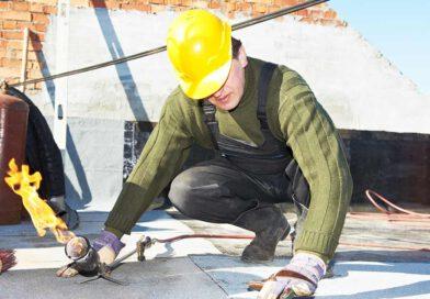Besparen op dakwerken? Zo doe je dat!