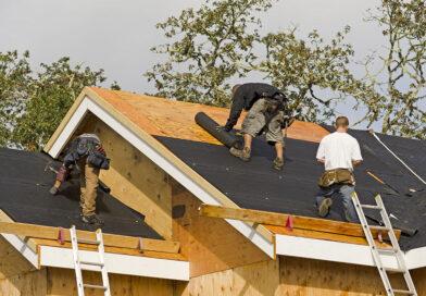 Wat kost een dakwerker?